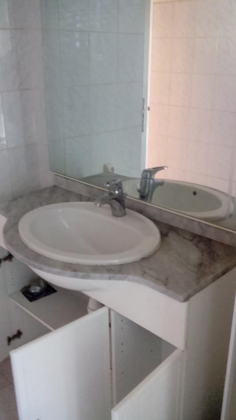 Plomberie climatisation et chauffage fumel et for Sanitaire salle de bain