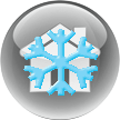 logo-froid.png